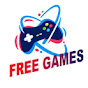 Free Car Games To Play Now