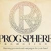 Prog Sphere