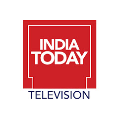 Download Youtube: India Today