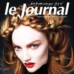 LEJOURNALmagazine