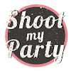 Shoot MyParty