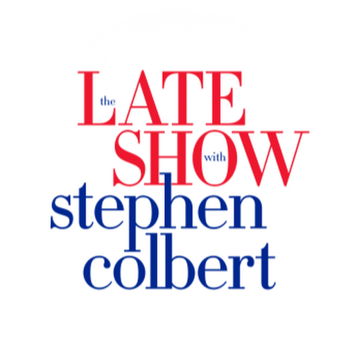 The Late Show With Stephen Colbert video