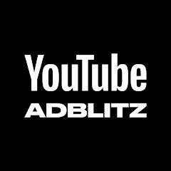 adblitz profile image
