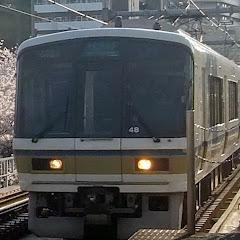 Japan Railway 日本の鉄道