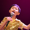 San Francisco Children's Musical Theater