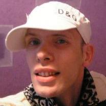 Joel Dellaert