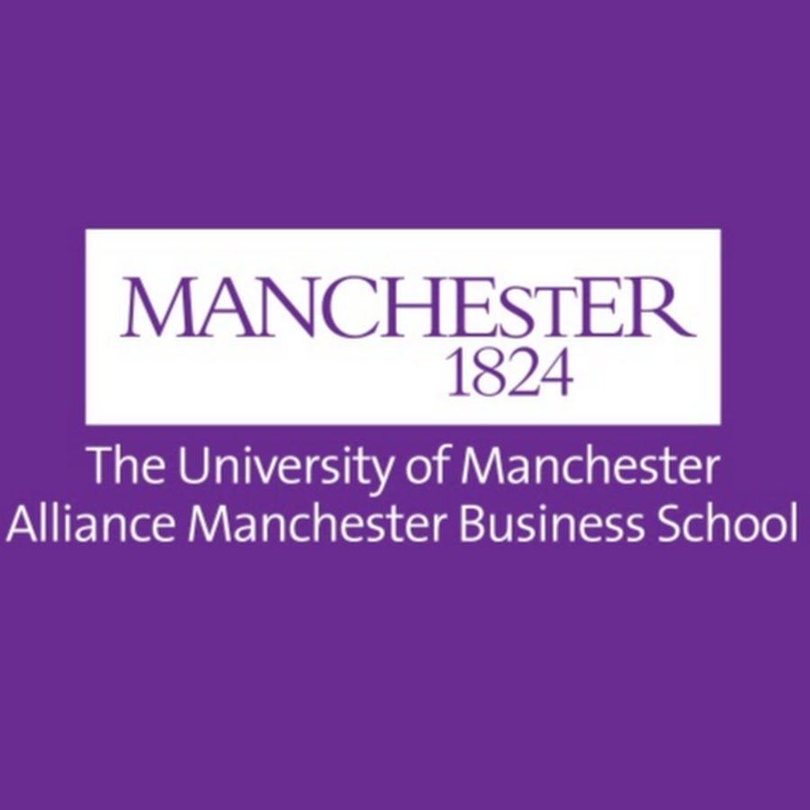 student at manchester business school Mba recruiting events where admissions directors from top business schools and talented mba applicants meet.