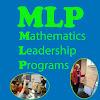 mathleadership