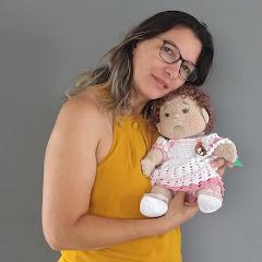 Andreia Nascimento (andreia-nascimento)