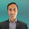 Stefano Lodola