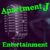 Apartment J Entertainment