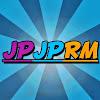 JPJPRM