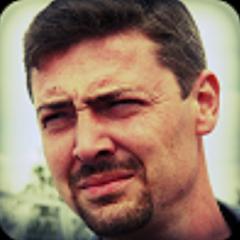 Рейтинг youtube(ютюб) канала zenkevichru2
