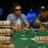 pokerworldcommunity1