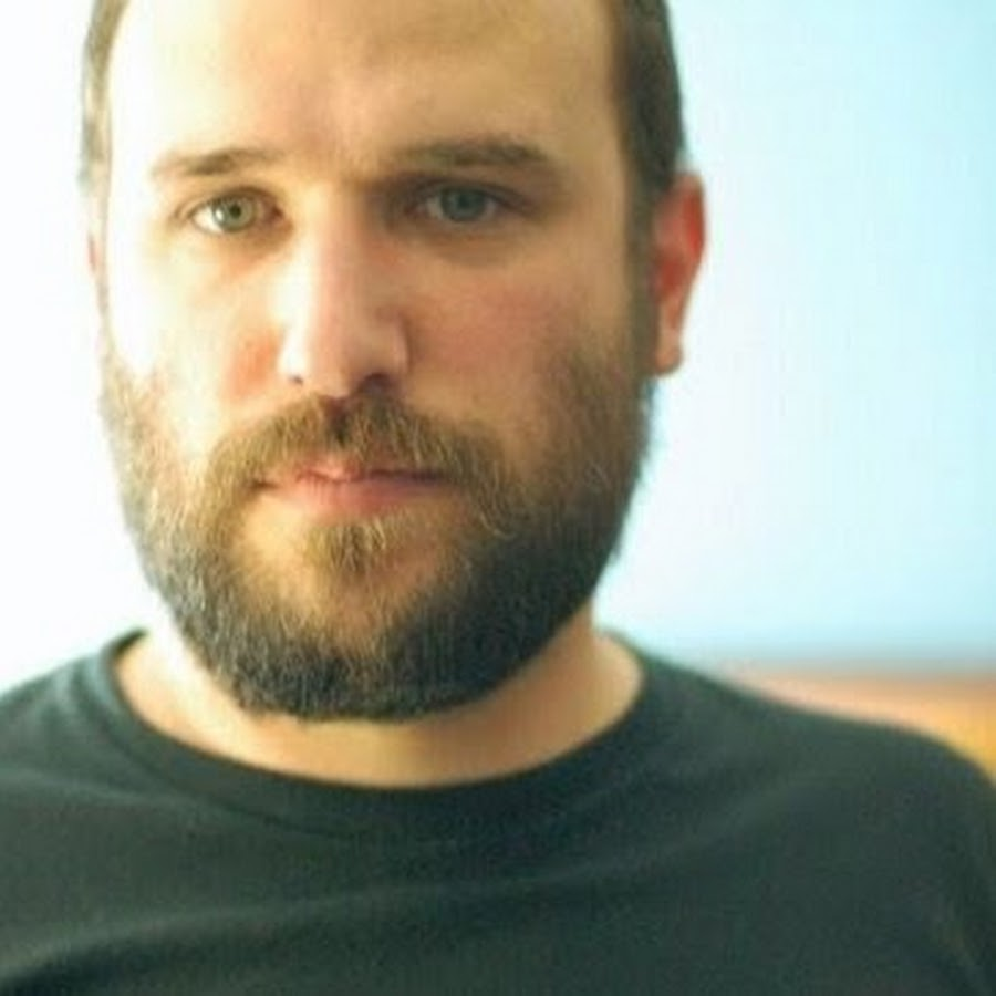 David Bazan   YouTube Part 83