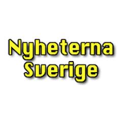Nyheterna Sverige