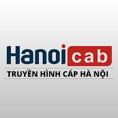 Giải trí Hanoicab
