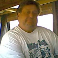 Raymond H. Filak