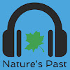 Nature's Past: Canadian Environmental History Podcast