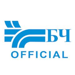 belarussianrailway
