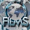 OPEN WORLD FILMS