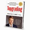 Topgrading1