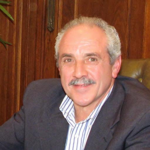 J.Fermín Royo
