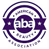 American Beauty Association
