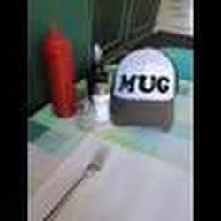 MugReviews