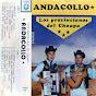 Video de Andacollo