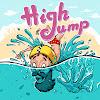 HighjumpCZ