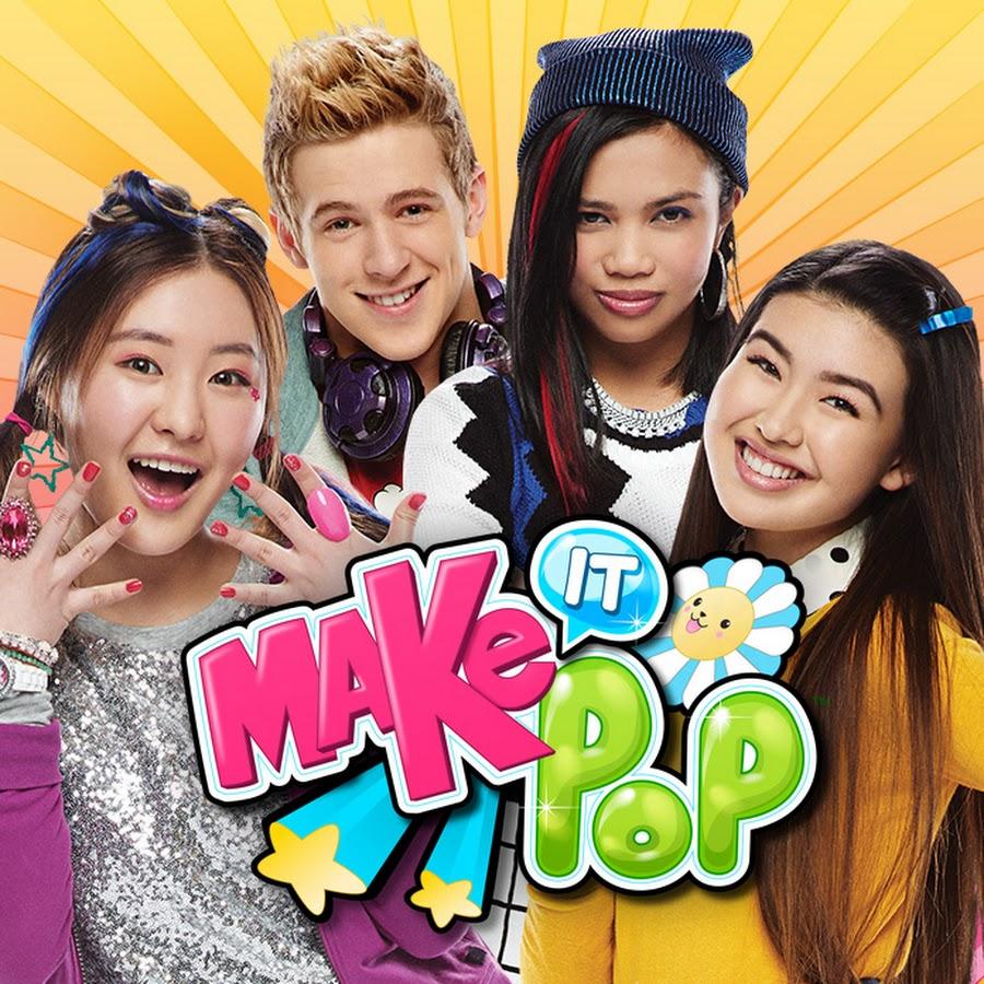 mayk-i-pop
