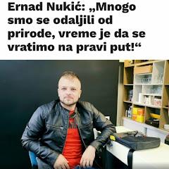 dr.Ernad Nukic (dr-ernad-nukic)