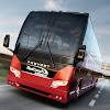 RedCoach Luxury Transportation