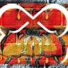 Subinfinity Recordings