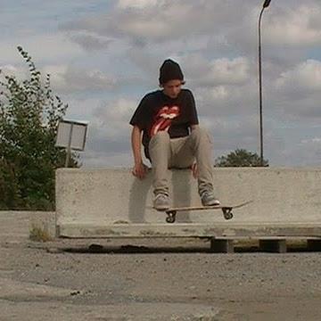 skatern1997