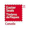 Easter Seals Canada