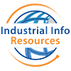 IndustrialInfoVideo