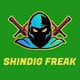 ShindigFreak
