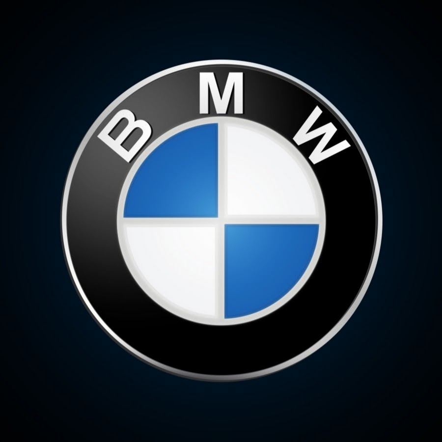 bmw reviews