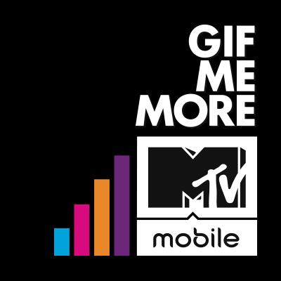 MTV Mobile NL
