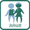 Setopati Online