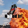 NailedItDigital
