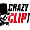Crazy Clip TV