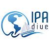 IPA Dive
