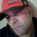 Christopher Morales