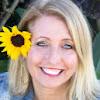 Heather Dawn Fleming