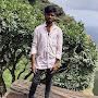 shivu Kumar