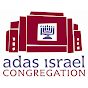 Adas Israel Congregation