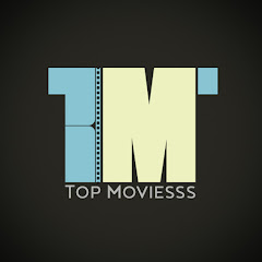 Top Moviesss